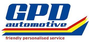 GPD Auto